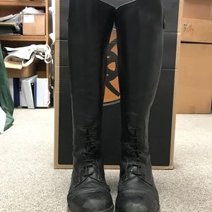 Ariat Heritage Countour Boot - Size 6.5 Equestrian